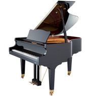 Johannes Seiler GS-175 Grand Piano