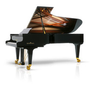 Schimmel Konzert 256 Tradition Grand Piano