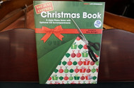 Not Just Another Christmas Book Book 3 Late Intermediate