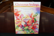 Christmas Stylings Book 1