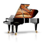 Schimmel Konzert 230 Tradition Grand Piano