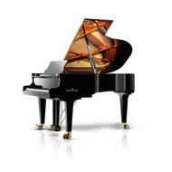 Schimmel Konzert 195 Tradition Grand Piano