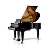 Schimmel Konzert 175 Tradition Grand Piano