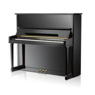 Schimmel Konzert 132 Tradition Upright Piano