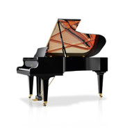 Schimmel Classic 213 Tradition Grand Piano
