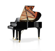 Schimmel Classic 189 Tradition Grand Piano