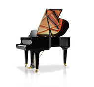 Schimmel Classic 169 Tradition Grand Piano