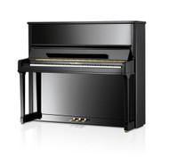 Schimmel Classic 130 Tradition Upright Piano