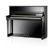Schimmel Classic 120 Tradition Upright Piano