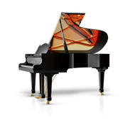 Schimmel Wilhelm 206 Tradition Grand Piano