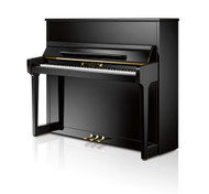 Schimmel Wilhelm 123 Tradition Upright Piano