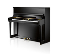Schimmel Wilhelm 114 Tradition Upright Piano