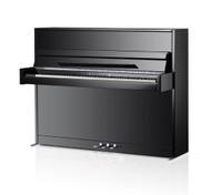 Schimmel Wilhelm 114 Modern Upright Piano