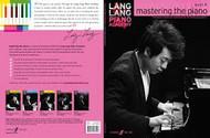 Mastering the Piano Level 4