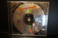 Alfred's Basic Piano Library: CD for Lesson Book, Level 2