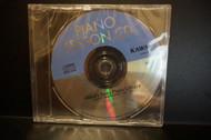 Piano Lesson CD- Lesson Book Level 1/ 1B