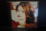 Shania Twain Come on Over CD