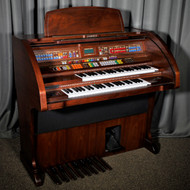 Lowrey SE30 Premier Virtual Orchestra and Organ