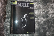 ADELE Pro Vocal Women's Edition Volume 56
