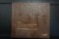 "Pianocorder ""Symphony Hall I"" Volume 2"