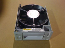 Nortel NTCA85BA OC192 Fan Module, Used
