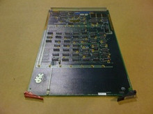 Alcatel 300-0114-904 DEX-STP UNIV BUS TERMR Module, Used