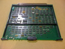 Alcatel 300-0543-905 DEX-STP TRNS MTCE-501 Module, Used