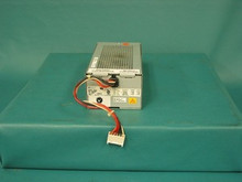 Artesyn NFN40-7643E / 700184-751 Power Supply 100-240v AC, New