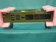 Nortel NT0X28EB CPEI Frame Supervision Panel, New