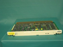Tellabs 81.5524A Titan 5500 TMG DISTN Module, Used