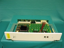 Tellabs 81.5501A Titan 5500 PROCR Module, Used