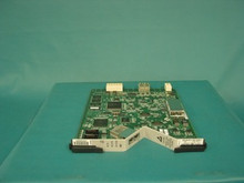 Nortel NT0H10CB Optera 80 OCI 1.25G SR Module, Used
