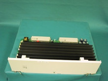 Tellabs 81.5534 Titan-5500 TMG DISTN Module, Used