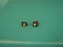 ADC FBA-FAR Connector FC SM Simplex w/Retainer, Pack of 6