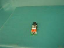 Tellabs 81.5515 Rev B Titan 5500 T1 Line INTFC Module, Used