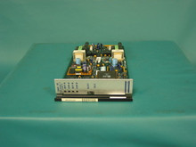 Telco Systems 2460-02 M2500-SER INTFC Module, Used