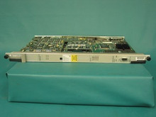 Lucent 11120 / 810-00510-21 CBX DS3 Module, Used