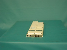 ADC DSX-4R-MB240 Lower Sleeve DS3 4-Port Module, Used