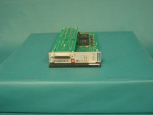 Telco Systems 2476-01 56/64 KB/s Channel Module, Used