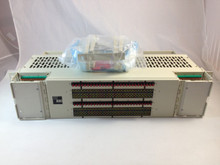 """ADC D1M-1A1008 DS1 Panel Front XC 56 CKT 23"""", New"""