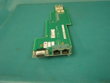 Nortel NT0H55AA MP Ethernet Module, Used