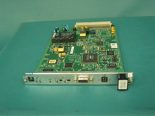 ADC 150-2800-01 / UTU-911 L1 Univ Term Unit, Used