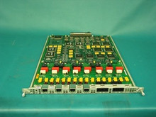 Cisco AS53-4CT1 / 800-03881-02 Quad T1/PRI AS5300 Module, Used