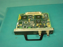 Cisco PA-T3 / 800-02886-01 DS3 Serial 1 Port Adapter Module