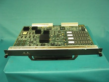 Cisco NPE-200 / 800-03959-07 Network Processing Engine Module, Used