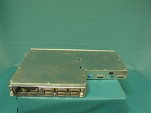 Tellabs 81.0451B 451B T-Coder / CSU Panel, Used