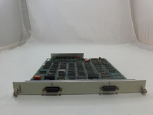 ADC / Kentrox CC8861E M100 2 Port T1 Module, Used