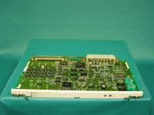 Tellabs 81.5386 Titan 532L Control Module, Used