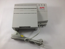 APC CP24U12NA3-F PowerShield UPS (NO Battery!), New