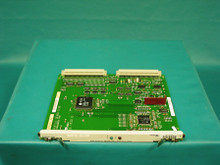 Tellabs 81.5385 Titan 532L TSLT Module, Used